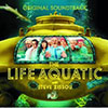 Life Aquatic With Steve Zissou Soundtrack