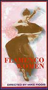 Flamenco Women