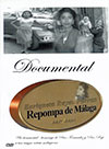 Documental Repompa de Málaga